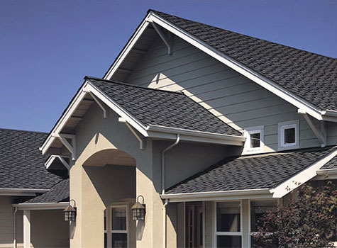 Making Your Roof Last